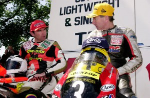 ROAD-Robert-&-Joey-Joey's-final-TT