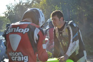 ROAD-William-&-Michael-Dunlop-2012-season
